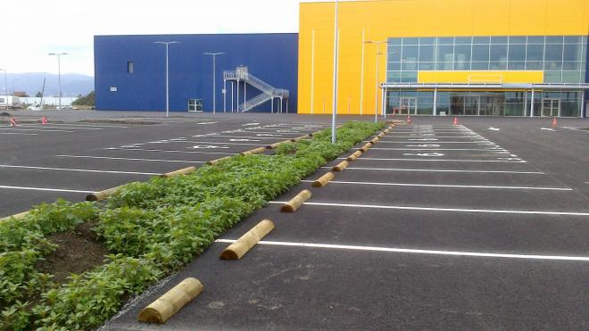 Butte roues ikea clermont 63 07 14 7