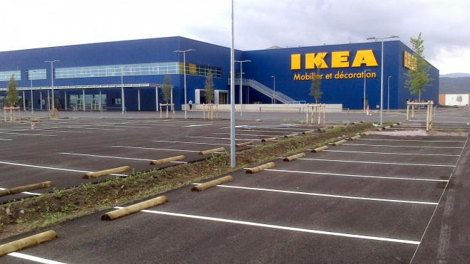 Butte roues ikea clermont 63 07 14 a