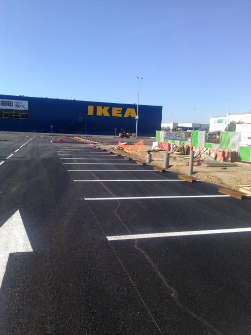 Ikea78 15 06 1