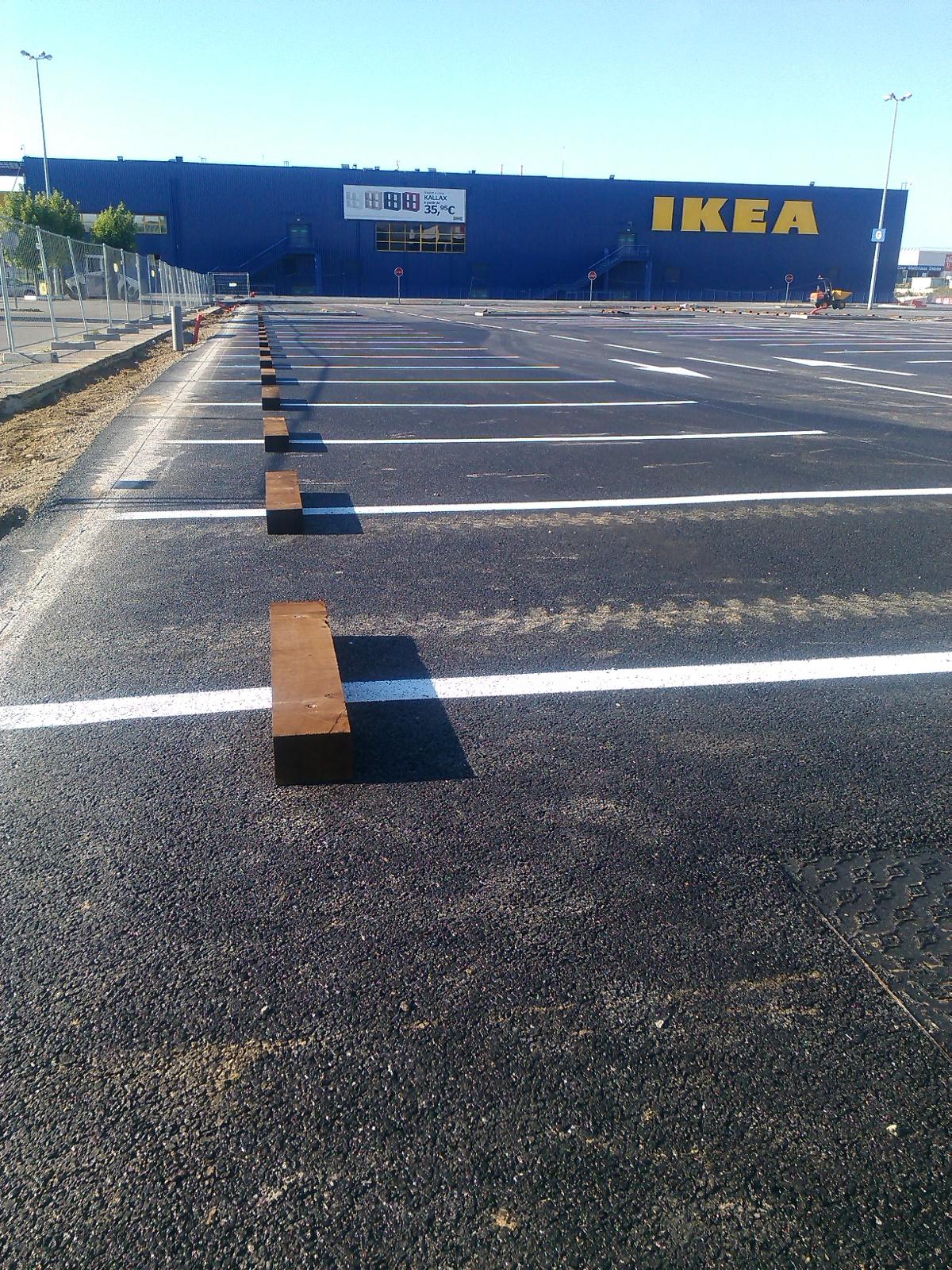 Ikea78 15 06 2